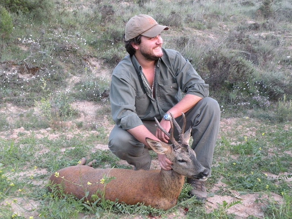 hunt-roedeer-spain