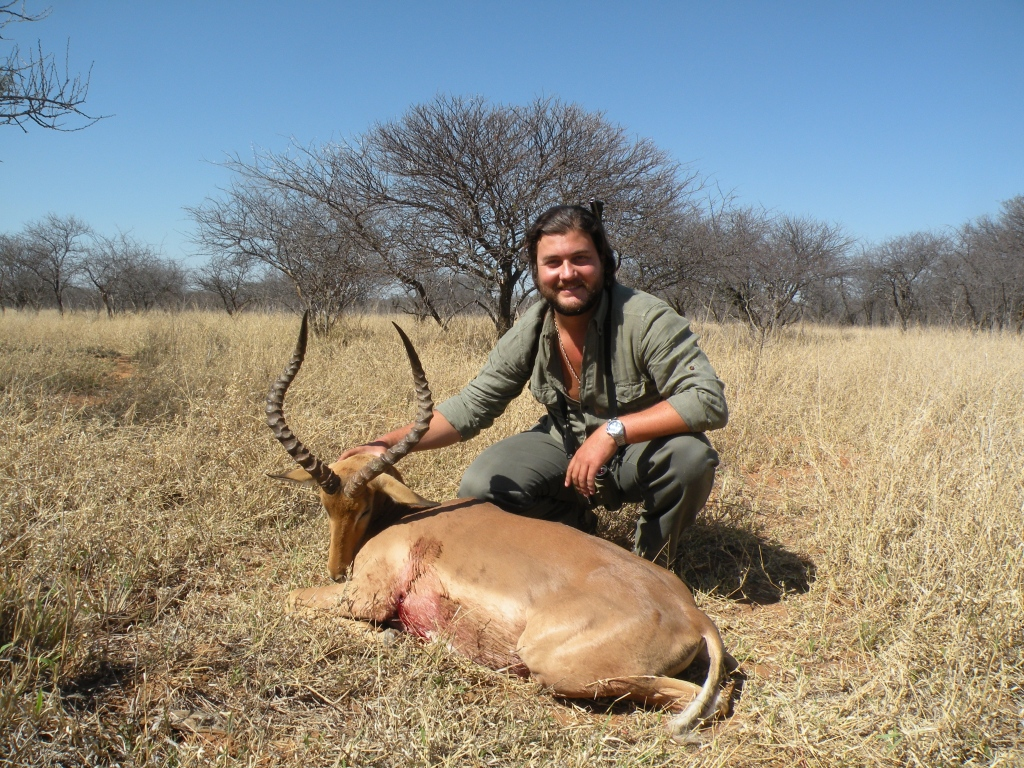 eland-international-hunting