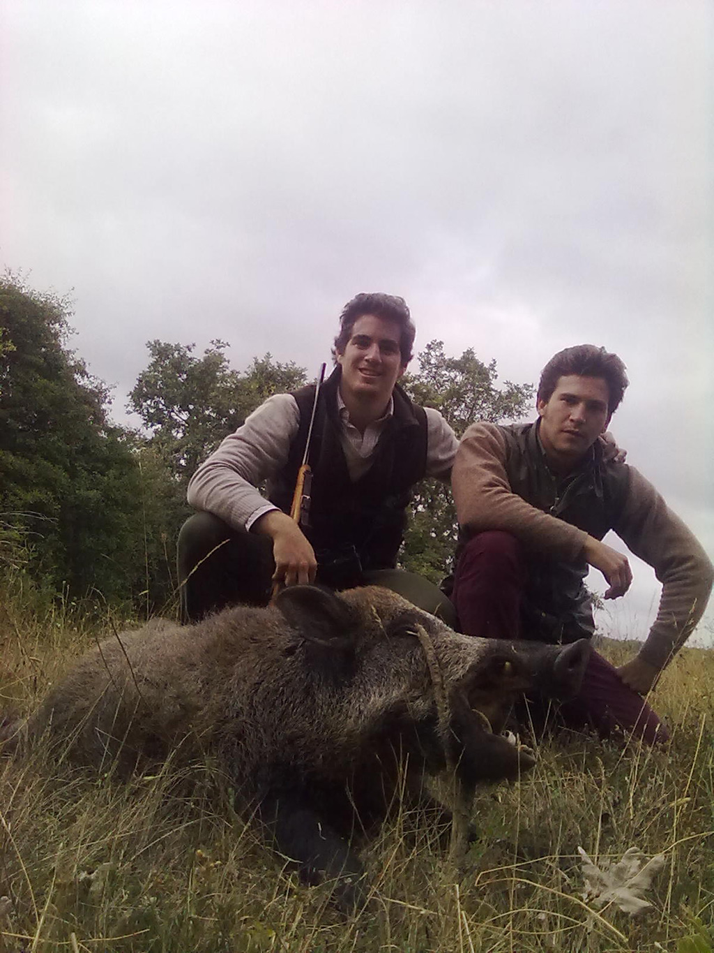 shooting-wildboar-spain