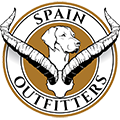 SpainOutfitters